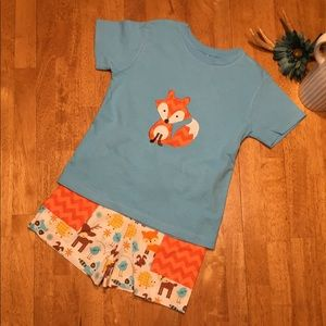 Other - Little boys outfit